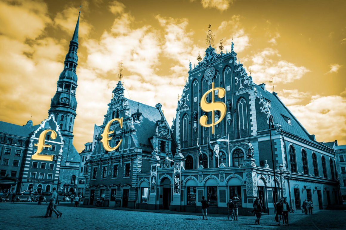 why latvia s once golden visas lose their shine re baltica