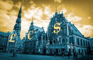 Why Latvia's Once-Golden Visas Lose Their Shine